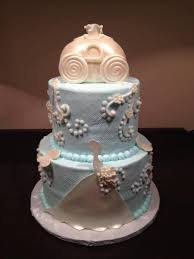 Kitchen Tea Cake Ideas 100 Kitchen Tea Cake Ideas Wedding Shower Recipe Ideas