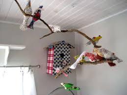 Birds Home Decor Bird Home Decor Bird Hooks Home Decor Thomasnucci