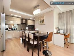 guesthouse incheon airport good time guesthous south korea
