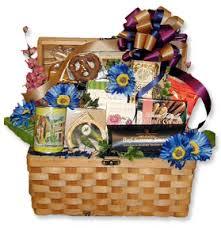 florida gift baskets florida gourmet gift baskets st petersburg clearwater ta