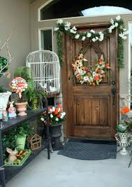 decorations small porch decorating ideas for summer porch decor