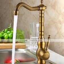 antique brass kitchen faucet the 25 best antique brass kitchen faucet ideas on