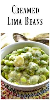 best lima beans you u0027ll ever eat recipe lima bean recipes