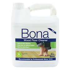 bona wood floor cleaner refill wood finishes direct