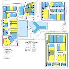 Ocean Shores Floor Plan Home Availability Cavalier Realty