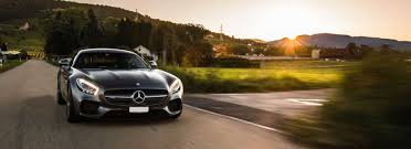 europe car leasing companies hire a luxury car or limousine service in europe with elite rent a car