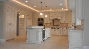 kitchen cabinets wholesale nj kitchen cabinets wholesale nj