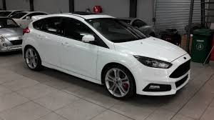 used ford focus st 3 for sale in kwazulu natal 1043999 surf4cars