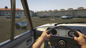 peugeot 504 2016 1976 peugeot 504 coupé add on replace gta5 mods com