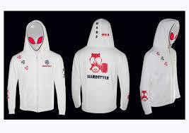 where can i buy alternategear logo hoodies