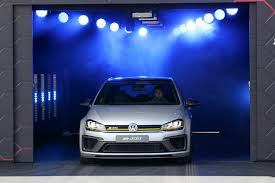 volkswagen golf wallpaper 2017 volkswagen golf wallpapers kokoangel com