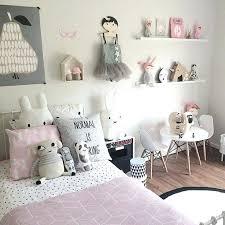 chambre bébé fille déco deco chambre bebe fille daccoration chambre fille bacbac deco