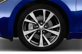 nissan sentra png nissan maxima 3 5 se review u0026 road test automobile magazine