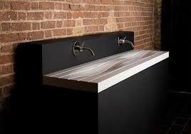 small bathroom sink ideas awesome wooden bathroom sink ideas furniture