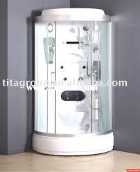 bathroom mobile bathrooms for rent interior decorating ideas