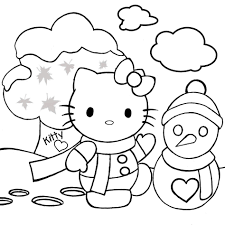 coloring pages kids bubble guppies coloring pages molly bubble