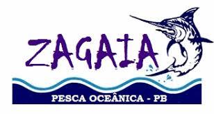 Zagaia Pesca Oceânica