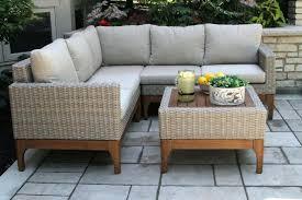 outdoor furniture sale clearance vrboska hotel com