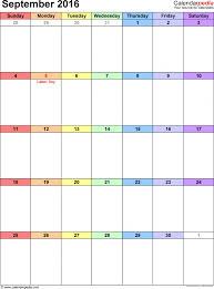 calendar template templates digital free photo april 2017 g saneme