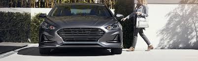 nissan altima for sale gainesville fl first place auto sales serving gainesville fl