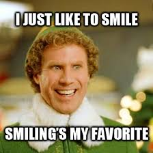 Orthodontist Meme - dental and orthodontic care blog