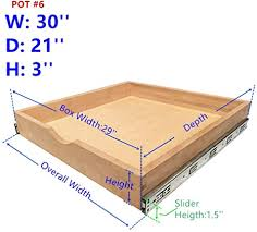 kitchen cabinet width 30 inch overall width cabinet roll out tray wood