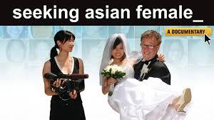 Seeking Season 1 Vietsub Seeking Asian Now Kanopy