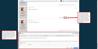 quote box html how to use episode forums tutorial episodeinteractive forums