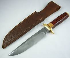 Knives For Kitchen Use Knife Wikipedia