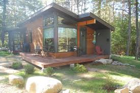 2 bedroom eco tiny house free wifi houses for rent in lake