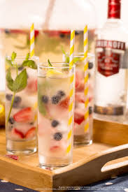 142 best simple summer images on pinterest alcoholic drinks