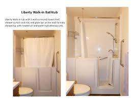 gallery of installed best bath aquassure walk in bathtubs