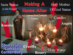 catholic prayer thanksgiving connecticut catholic corner practicing catholicism at home home