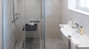 motionspot specialists in accessible bathroom design