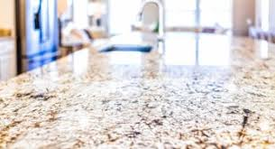 white kitchen cabinets with quartz countertops best colors for quartz countertops with white cabinets