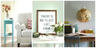 decorations home decor ideas photos home decorating ideas on a