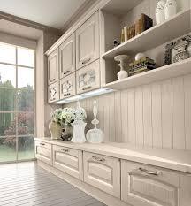 traditional italian kitchen design alto kitchens italian kitchen cabinets u0026 closets