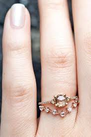 dainty engagement rings ring cost calculator how much is my ring worth