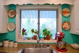 marin turquoise kitchen decor by jute blue line tiffany blue and