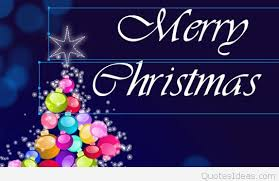 beautiful merry wishes