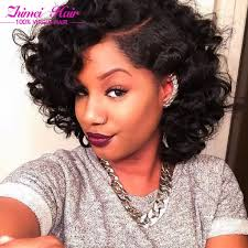 bob haircut for curly hair curly bob weave hairstyles beautiful long hairstyle