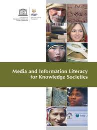 media literacy studies around the world information literacy