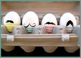 Diy Easter Basket Homemade Easter Basket Fillers 10 Diy Easter Basket Gift Ideas