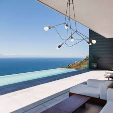 divergence outdoor pendant light exterior and lights