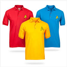 polo shirt singapore t shirt printing services apparels polo jersey printing