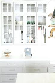 glass cabinet doors lowes glass front cabinet doors diy front doors lowes canada