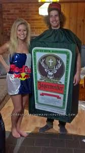 Unique Couple Halloween Costumes 12 Halloween Costume Ideas Images Halloween