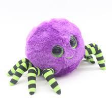 popular beanie boo spider buy cheap beanie boo spider lots