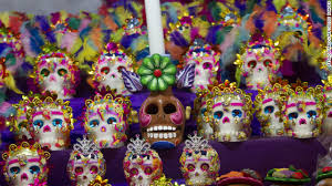 day of the dead trademark request draws backlash for disney cnn