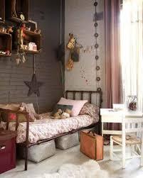 chambre design ado design d u0027intérieur de maison moderne decoration chambre style